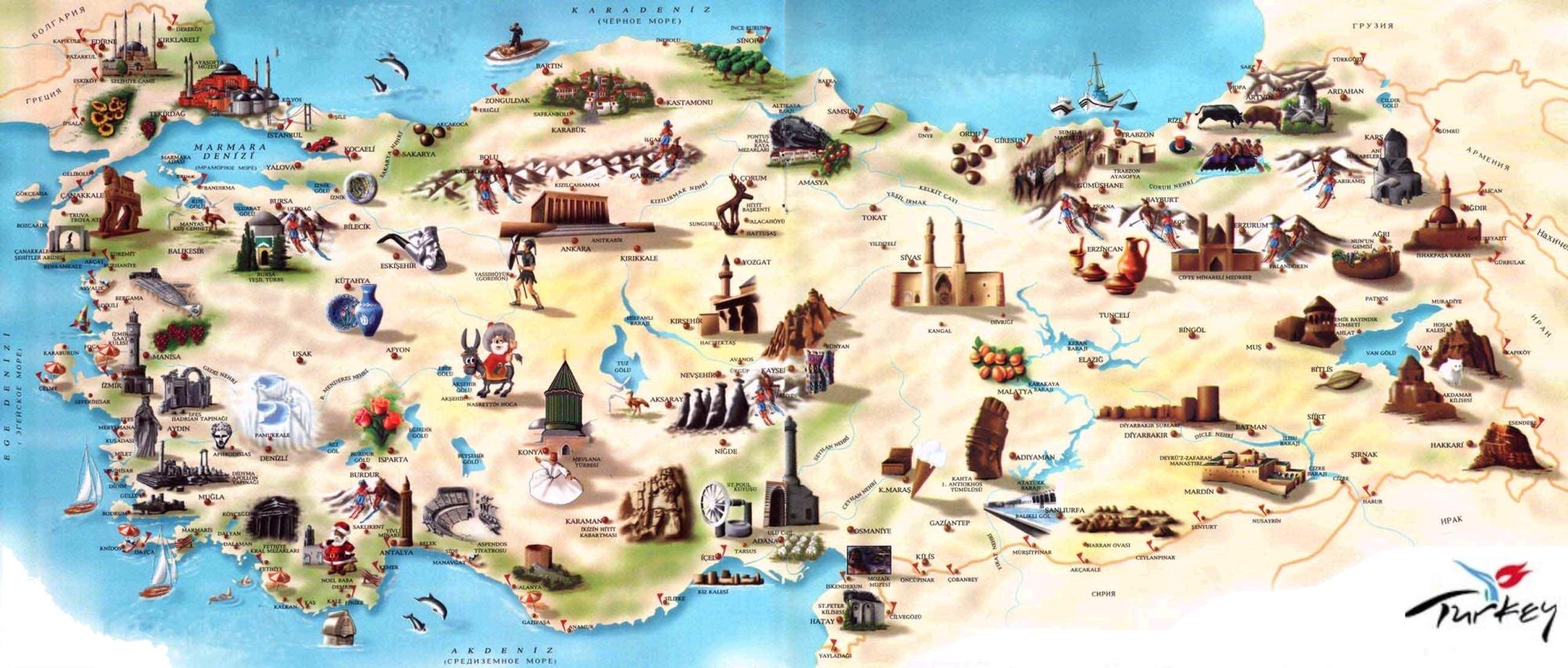 Antalya Hotels Map Rouydadnews Info